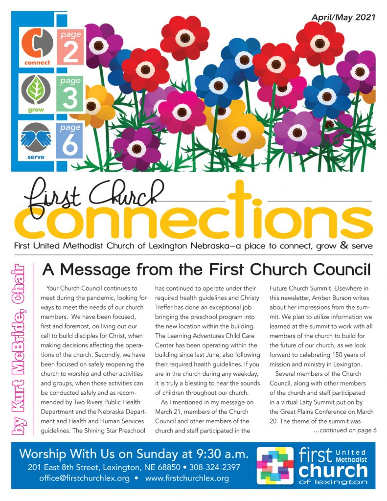 Apr-May Web Newsletter-1