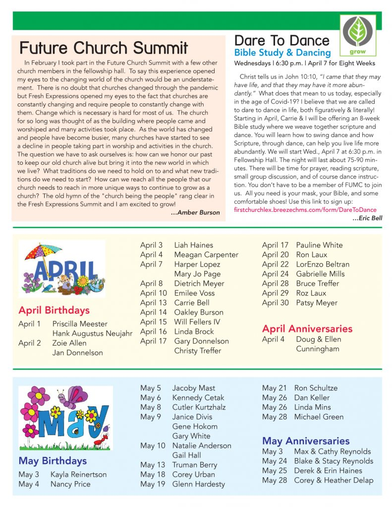 Apr-May Web Newsletter-3